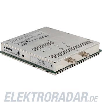 Astro Strobel Transmodulator 47-862 MHz X-CT2 QAM 621