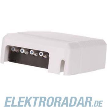 Triax Umsetzer QUATTRO TVQ 05