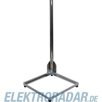 Triax Balkonständer Alu BST 48