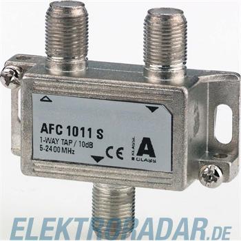 Triax Abzweiger 1f. AFC 1011 S
