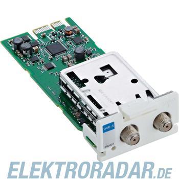 Triax Eingangsmodul TDH 811 FE QPSK