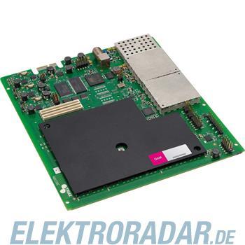 Triax Ausgangsmodul TDH 845 BE QAM