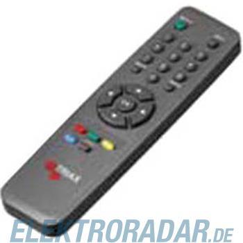 Triax Twin-Modul HDTV CSE 2AV-Q