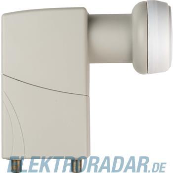 Triax Unicable-LNB TSC 001 SCR