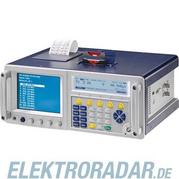 Triax Uni.-Pegelmessgerät P.-Set UPM3500-Set 2 CATV