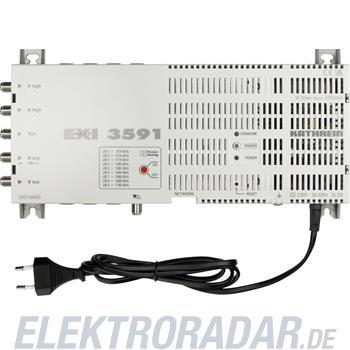 Kathrein Einkabel Multischalter EXI 3591