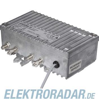 Kathrein Hausanschluss-Verstärker VOS 32/RA-1G