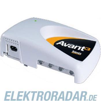 Televes (Preisner) Verstärker terrestrisch AVANT3LTE