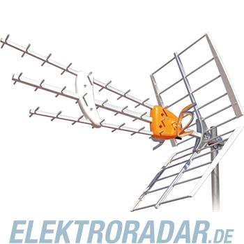 Televes (Preisner) UHF - Antenne DATHDLTE