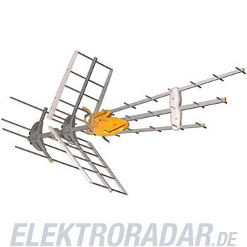 Televes (Preisner) VHF/UHF- Antenne DATHD-VULTE