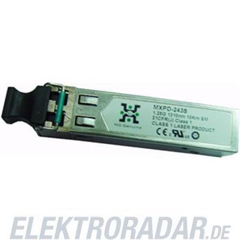 Televes (Preisner) Modul-Adapter SFP EKASPP2F
