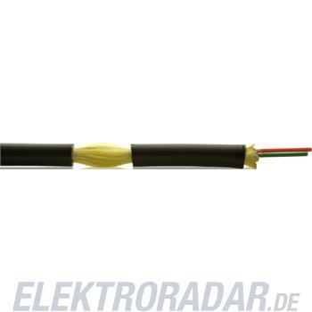 Televes (Preisner) Optisches Kabel 2 Fasern OSK2A-200