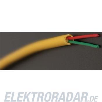 Televes (Preisner) Optisches Kabel 2 Fasern OSK2I-300