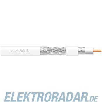 Televes (Preisner) Koaxkabel SK6Fplus/250