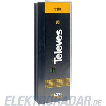 Televes (Preisner) Netzteil T12PSU60
