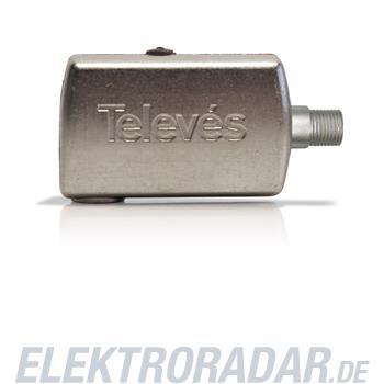 Televes (Preisner) LTE-Filter RK-K60 TSK60FQLTE