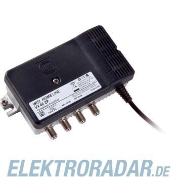 Wisi Hausanschlussverstärker VX462P