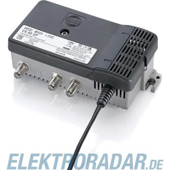 Wisi Hausanschlussverstärker VX892P
