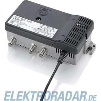 Wisi Hausanschlussverstärker VX822P