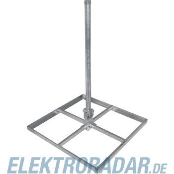 Astro Strobel Flachdachhalter STH 440