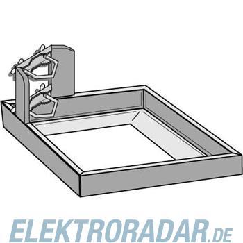 Televes (Preisner) Balkon/Terrassenständer BS50