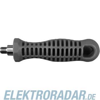 Televes (Preisner) Aufdrehwerkzeug FCA10