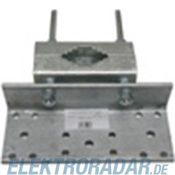 Televes (Preisner) Mastfuß MAFU7689