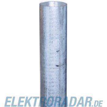 Televes (Preisner) Antennenmast MAST602000