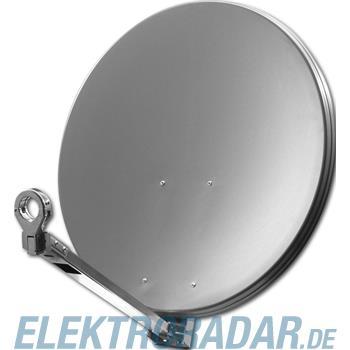 Televes (Preisner) Alu-Reflektor S660-G