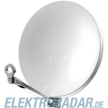 Televes (Preisner) Alu-Reflektor S660-W