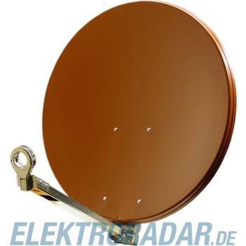 Televes (Preisner) Alu-Reflektor S660-Z