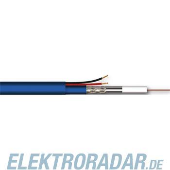 Grothe Koaxialkabel HD8035