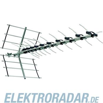 Triax UHF-Antenne UNIX 52(21-60)