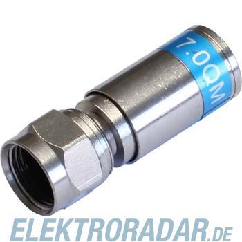 Astro Strobel F-Kompressionsstecker FKS 06 QM