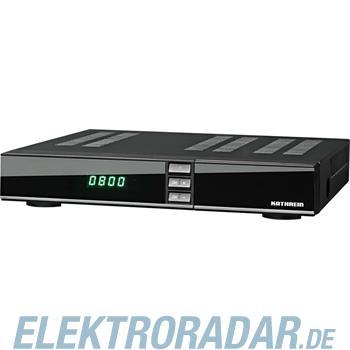 Kathrein DVB-S-Receiver HDTV UFS 800