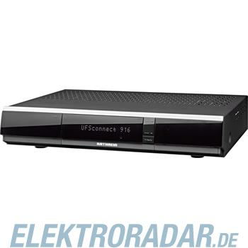 Kathrein Twin-DVB-S-Receiver HDTV UFSconnect 916sw