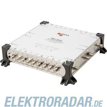 Triax Multischalter TMU 943 C