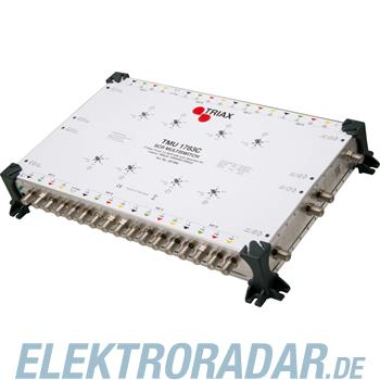 Triax Multischalter TMU 1743 C