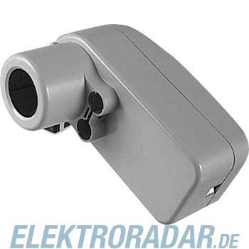 Telestar Universal-Quattro LNB 5930602