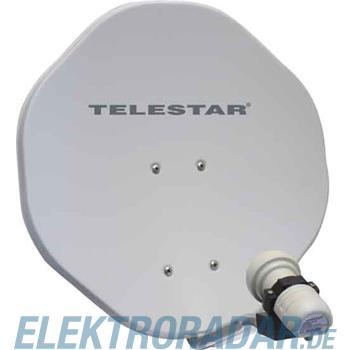 Telestar SAT-Außenanlage 5102501-AB