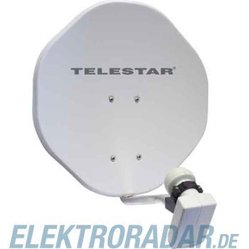 Telestar SAT-Außenanlage 5102502-AB