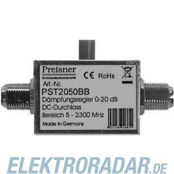 Televes (Preisner) Pegelsteller PST 2050 BB