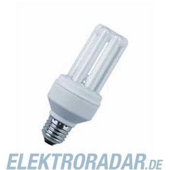Osram Energiesparlampe DINT FCY 14W/825 E27