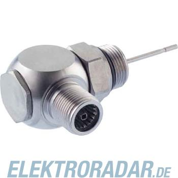 Kathrein Adapter EMP 47