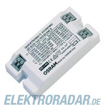Osram Vorschaltgerät QTECO1x4-16/230-240S