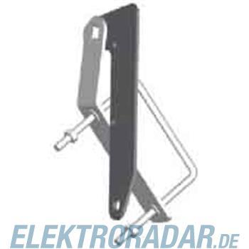 Kathrein Sensor-Mont.-Set ELSM 124/180