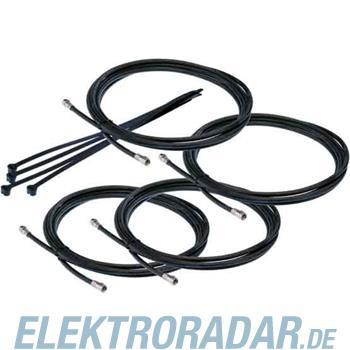 Kathrein Kabelsatz LSO 77