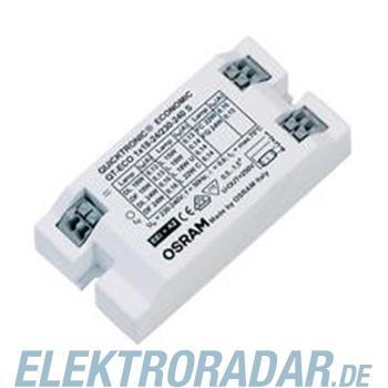 Osram Vorschaltgerät QTECO1x18-24/220240S