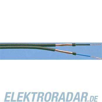 bedea Berkenhoff&Dre NF-Kabel 0802 CA/122sw Sp.100