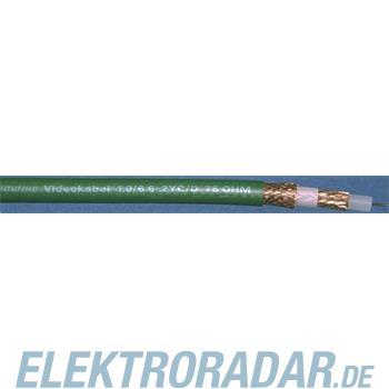 bedea Berkenhoff&Dre Videokoaxialkabel 1,0/6,6 2YC/D-PVC(E)